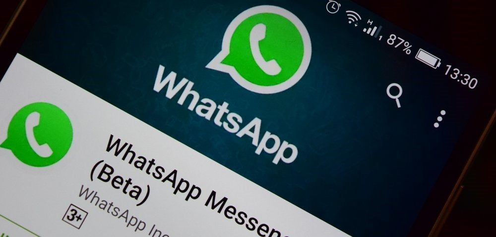 WhatsApp Beta Just Got 'Unsend' message feature and new shortcuts