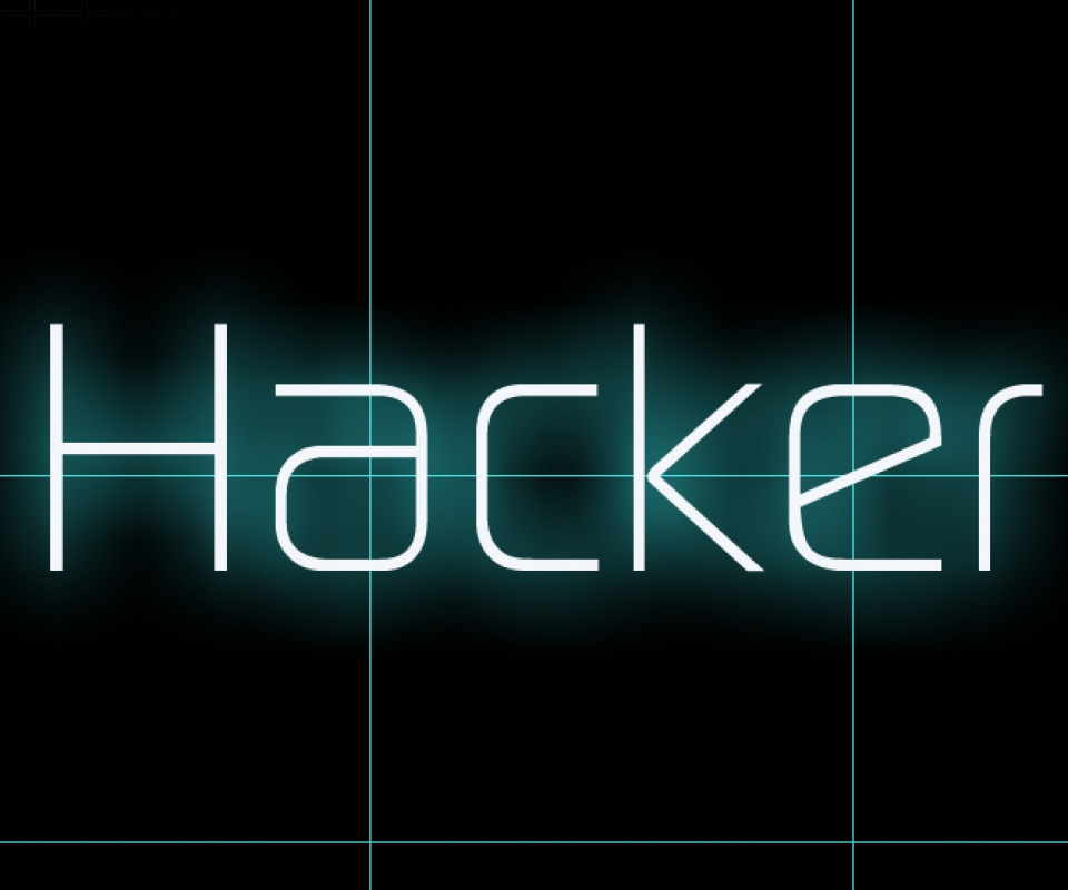 Top 3 inspiring & cool Hackers theme for windows 2017 ...