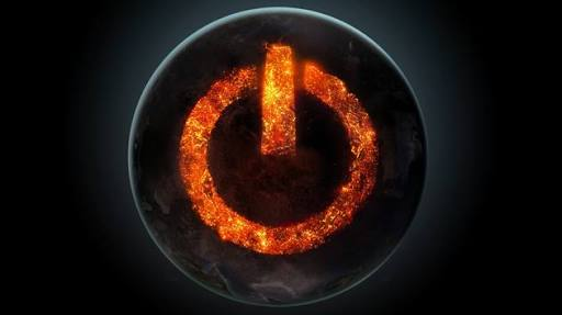 Cybergeddon movie 2012 - 10 best Hacking Movies You Must Watch in 2017