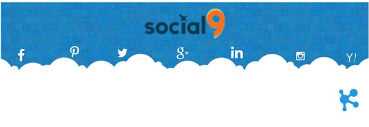 Open Social Share - 20 Best Social sharing Plugins for wordpress in 2017
