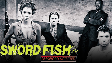 swordfish movie 2001 - 10 best Hacking Movies You Must Watch in 2017