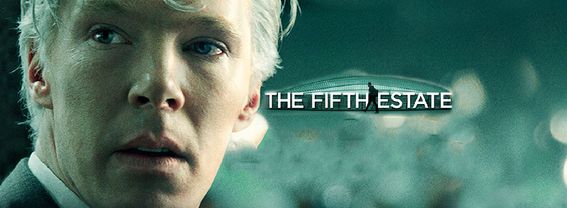 the fifth estate movie 2013 - 10 best Hacking Movies You Must Watch in 2017
