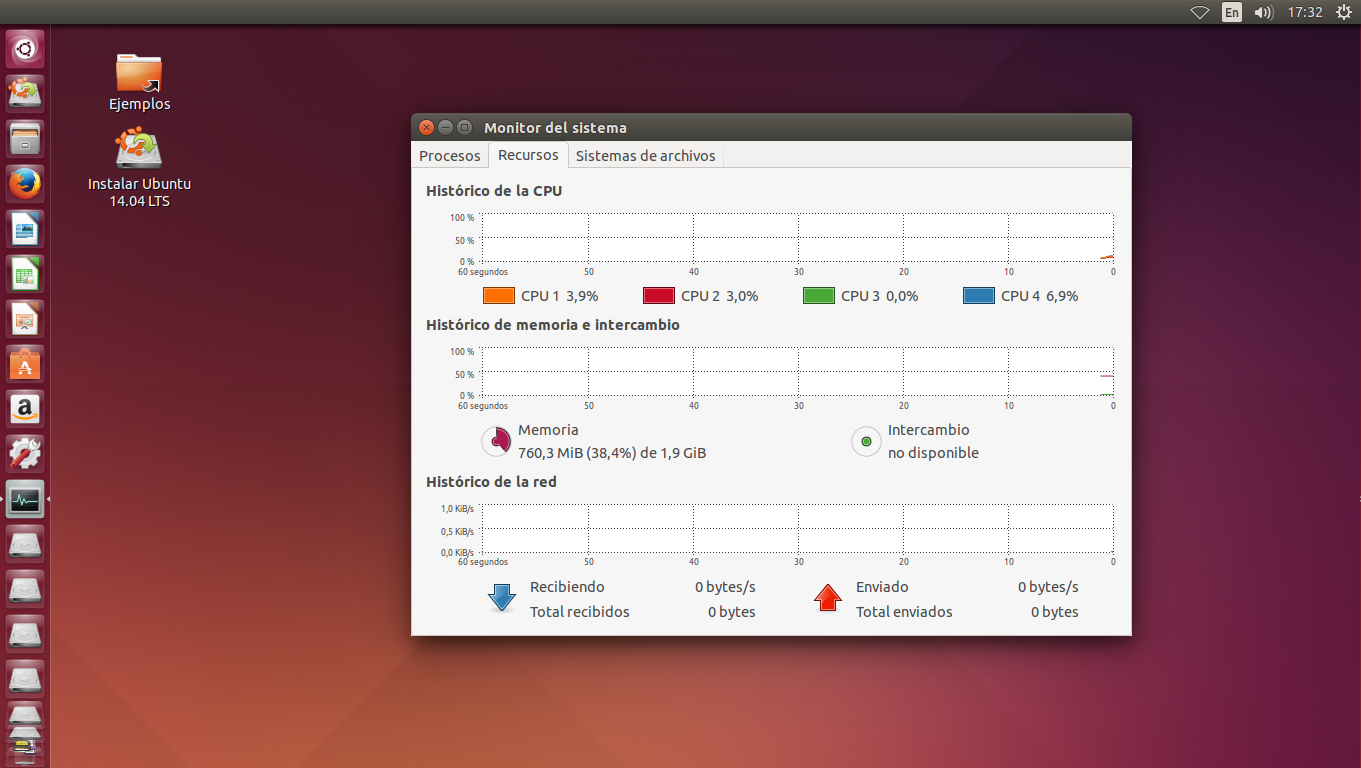 Recover lost ubuntu Password in minutes or reset