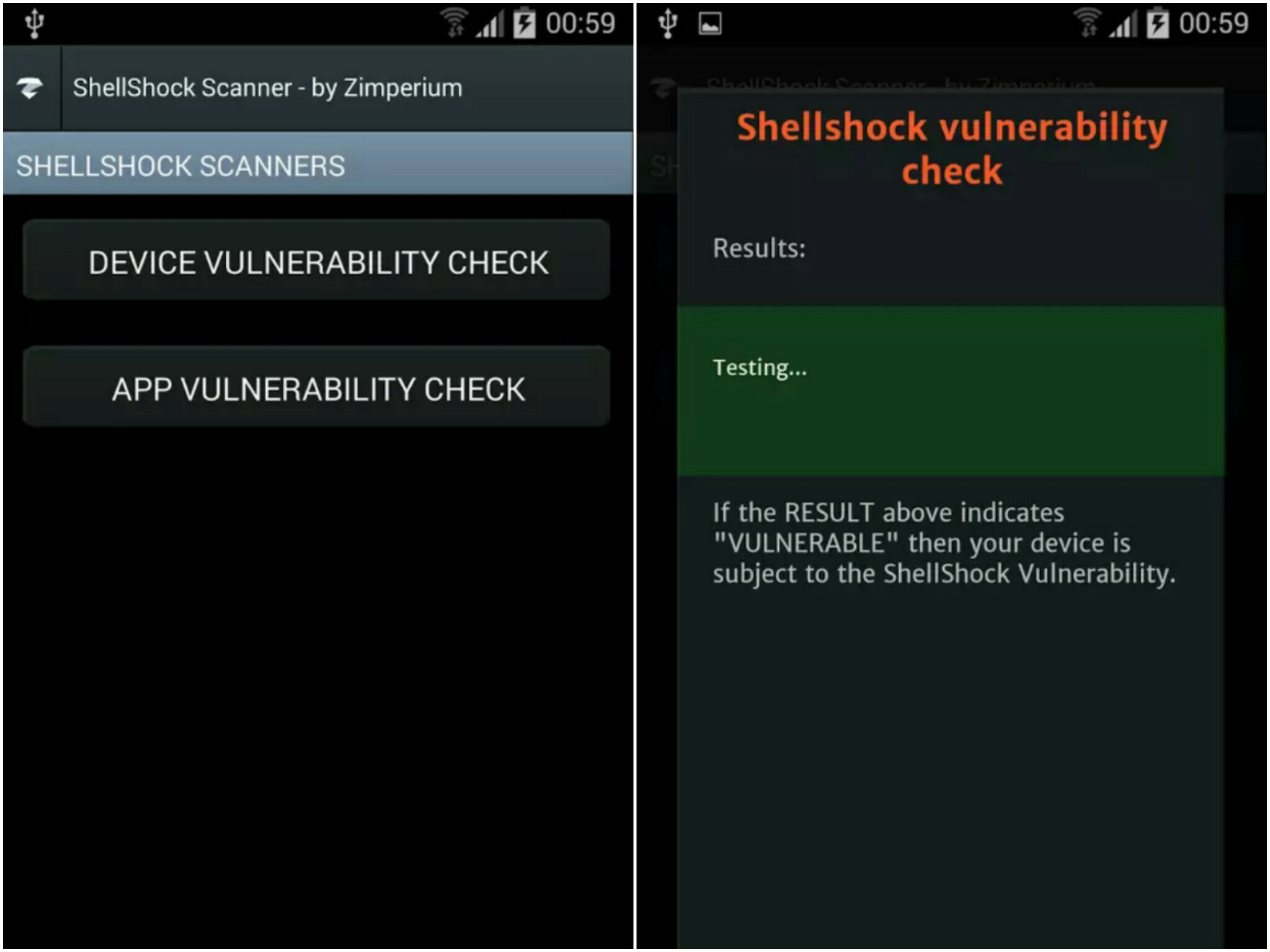 zanti best hacking apps for android