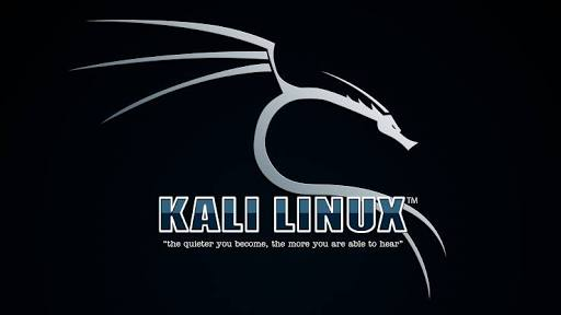 What is Kali LINUX ? what is it used for ? Basic Guide for noobs